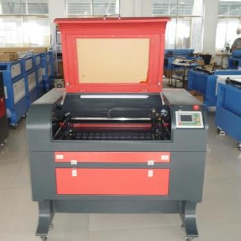 Ploter laserowy Sybil Pro 6090